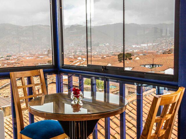 hotel en cusco peru (1)
