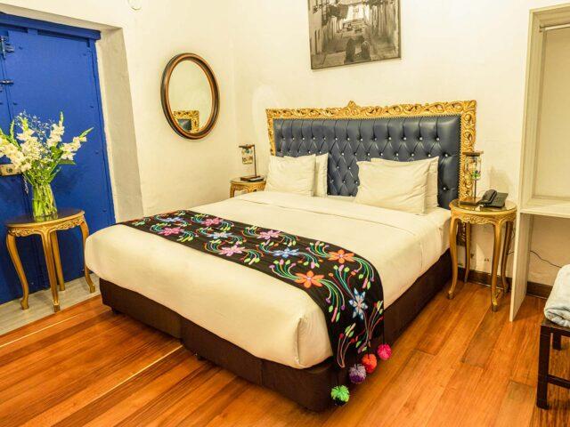 hotel en cusco peru (3)