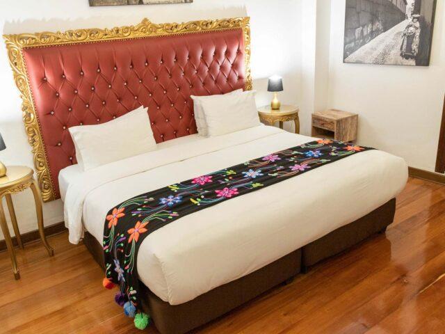 hotel en cusco peru (6)